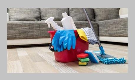 أرقام شركات تنظيف المنازل بالكويت