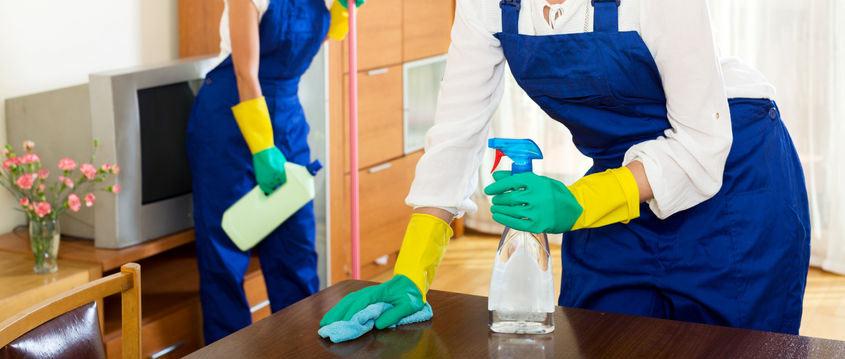 شركة تنظيف منازل الجهراء