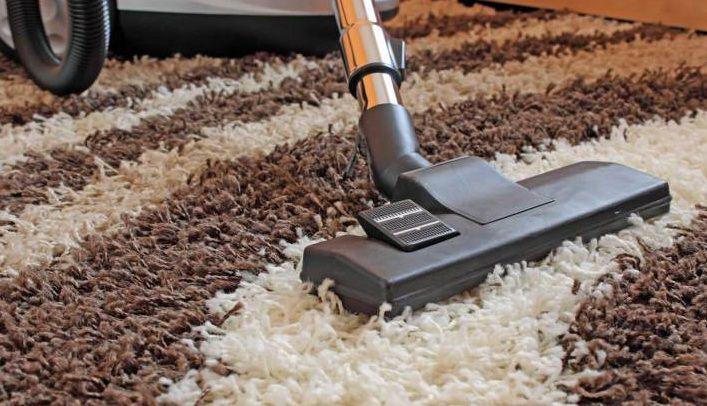 شركة تنظيف سجاد 66770711 الكويت لتنظيف جميع أنواع السجاد بسعر رخيص