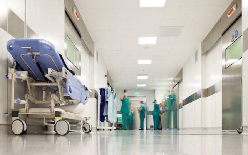 شركات تنظيف المستشفيات بالكويت