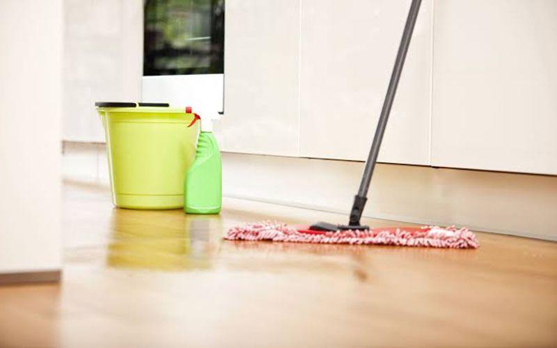 ارخص شركة تنظيف المكاتب بالكويت