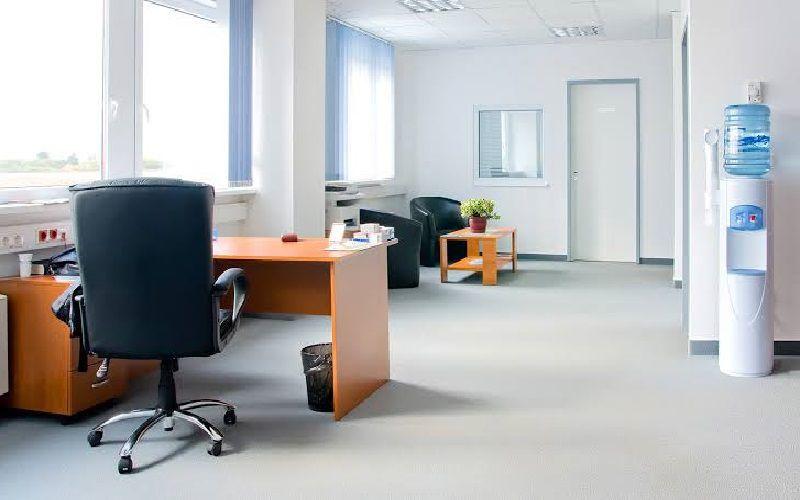 تنظيف المكاتب بالكويت