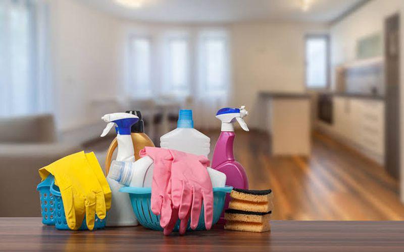 أفضل مكتب تنظيف المنازل بالكويت  66770711