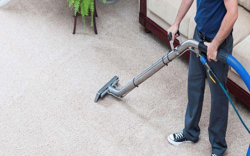 شركة تنظيف حولي بالكويت لخدمات النظافة الشاملة 66770711