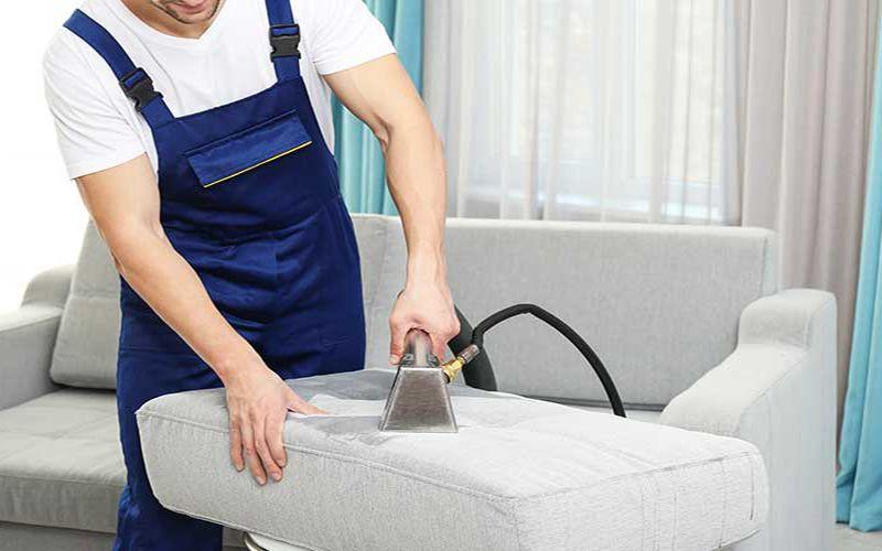 مكتب تنظيف المنازل بالكويت