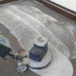 شركة تنظيف الكويت 66770711 تمتلك أحدث معدات التنظيف